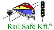 Rail Safe Kft.
